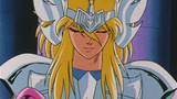 Saint Seiya: Sanctuary Episode 61