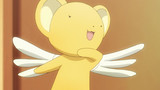 Cardcaptor Sakura: Clear Card Episodio 20