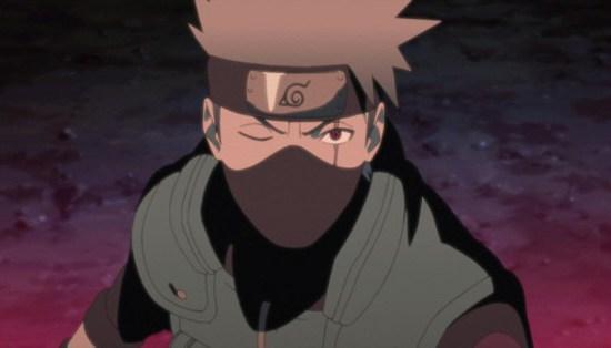 Naruto Shippuden: Power Episode 294, Power - Episode 5, - Watch on