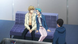 DAKAICHI -I'm being harassed by the sexiest man of the year- Episódio 10