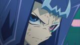 Yu-Gi-Oh! ZEXAL Season 2 Episode 71
