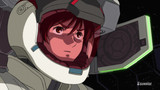 MOBILE SUIT GUNDAM UNICORN RE:0096 Folge 18