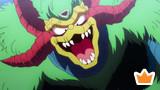 Dragon Quest: The Adventure of Dai Episode 36