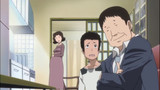 Bokurano Episode 12