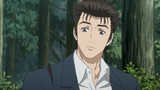 Parasyte -the maxim- Episodio 16
