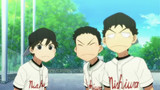 Big Windup! 2 Episode 3