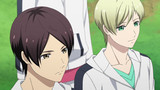 STARMYU Temporada 3 Episodio 1