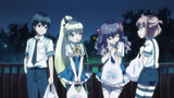 Kanojo ga Flag wo Oraretara (If Her Flag Breaks) Episode 10