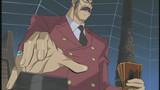 Yu-Gi-Oh! Season 1 (Subtitled) Episode 121