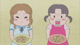 Kaasan Mom's Life Episode 113
