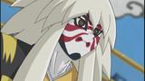 Yu-Gi-Oh! GX (Subtitled) Episode 86
