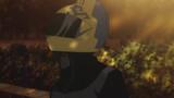 Durarara Episode 9