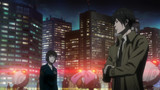 PSYCHO-PASS 2 Episode 23