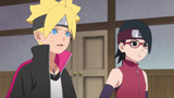 BORUTO: NARUTO NEXT GENERATIONS Episodio 158