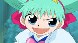 Zatch Bell! Episode 78