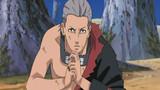 Naruto Shippuden - Staffel 4: Die Zwei Unsterblichen Akatsuki Folge 83