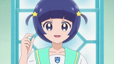 Tropical-Rouge! Precure Episode 26