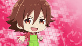 THE IDOLM@STER SideM  Wakeatte Mini! Episódio 8