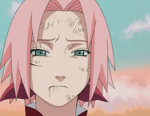 Watch Naruto Shippuden Episode 31 Online - The Legacy ...
