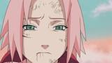 Naruto Shippuden ناروتو شيبودن الحلقة 31