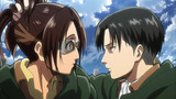 Attack on Titan / Shingeki no Kyojin Episodio 9