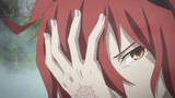 Rokka -Braves of the Six Flowers- Episodio 8