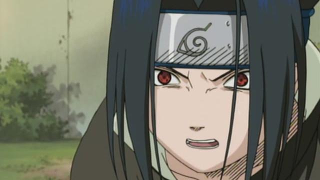Naruto: Episodi 67