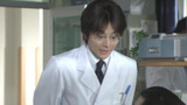 watch iryu team medical dragon season 3