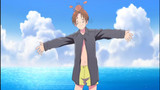 Hetalia: Axis Powers Episode 5