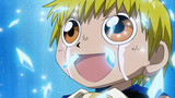 Zatch Bell! Episode 83