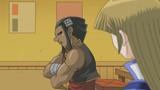 Yu-Gi-Oh! GX (Subtitled) Episode 131
