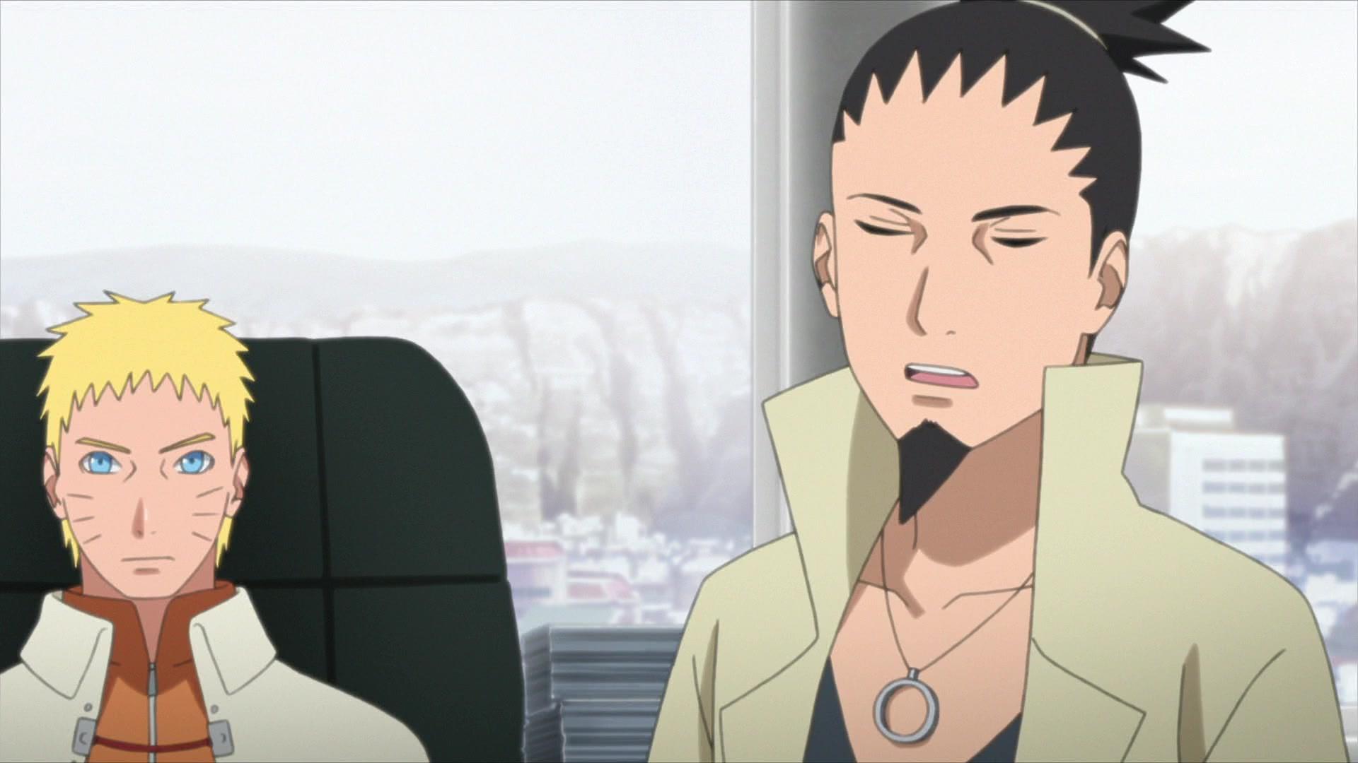 Boruto Episode 40 English Sub Watch Online - ▷ ▷ PowerMall