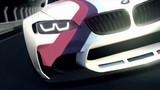 Gran Turismo - Making of BMW Vision Gran Turismo