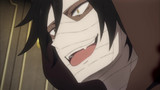 Angels of Death Episodio 9
