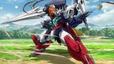 Gundam Build Divers Re:RISE Episode 26