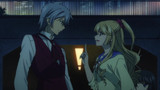 Strike the Blood Episode 17