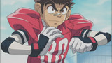 Eyeshield 21 Episode 109