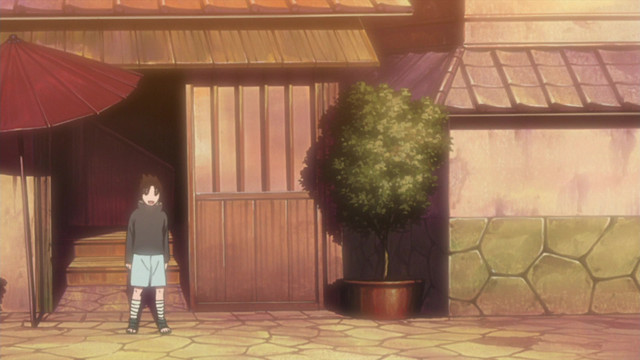naruto shippuden episode 456 english dubbed youtube