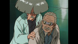 Mobile Suit Gundam Wing Episodio 20