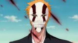 Bleach Episodio 295