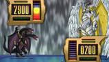 Yu-Gi-Oh! GX Episode 51