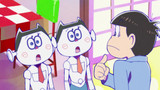 Mr. Osomatsu S3 Episódio 6