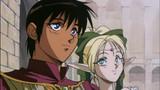 Record of Lodoss War (OVA) Episode 5