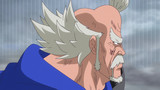 One Piece Episodio 730