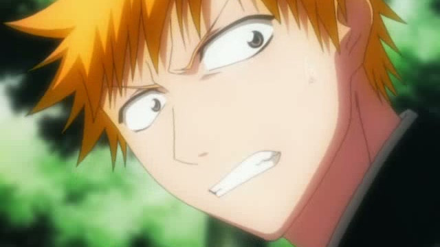Bleach Episode 2 Subtitle Indonesia