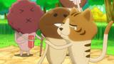 The Nameko Families Episode 7