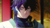 SENGOKU NIGHT BLOOD Folge 10