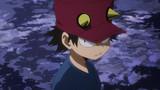 My Hero Academia Season 3 Episode 41