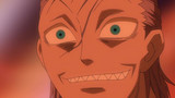 The Law of Ueki (Dub) Episode 22