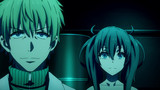 A Certain Scientific Accelerator Folge 9